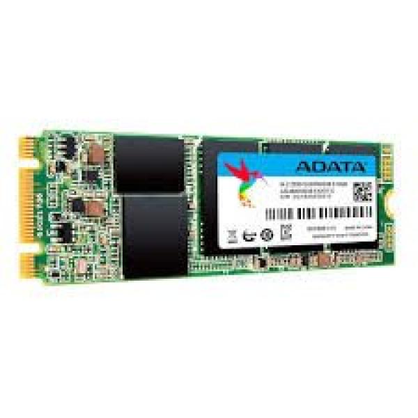ADATA SU800 SATA M.2 512GB
