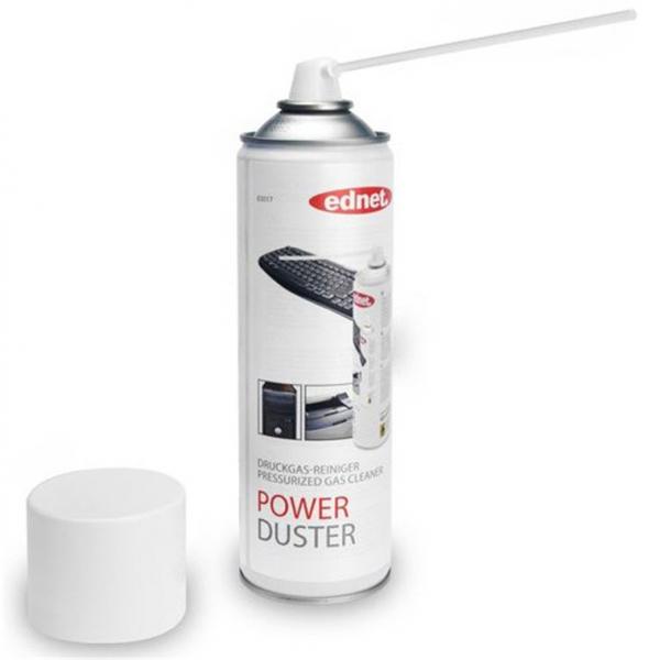 EDNET POWER CLEANER HIGH PRESSURE SPRAYDUSTER