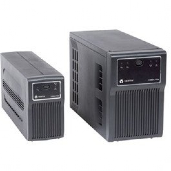 VERTIV UPS PSA 1500VA INLINE MINI TOWER
