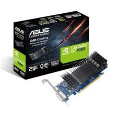 ASUS GT1030 PCIe GRFX