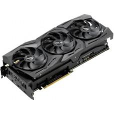 ASUS STRIX RTX2080 8GB GGDR6 RTX PCIE