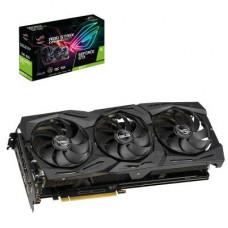 ASUS ROG STRIX GTX1660TI-O6G-GAMING 6GB