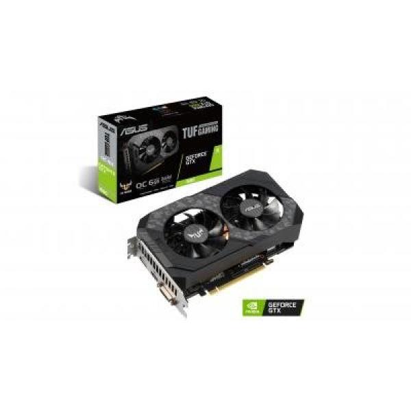 ASUS PH-GTX1660-6G