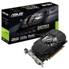 ASUS PH-GTX-1050TI 4GB DDR5