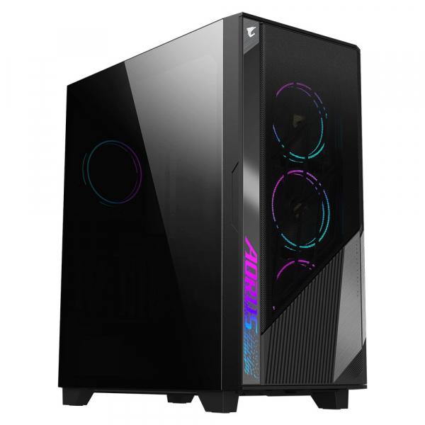 2020: Business Power PC i5 16GB 500GB SSD W10 Pro