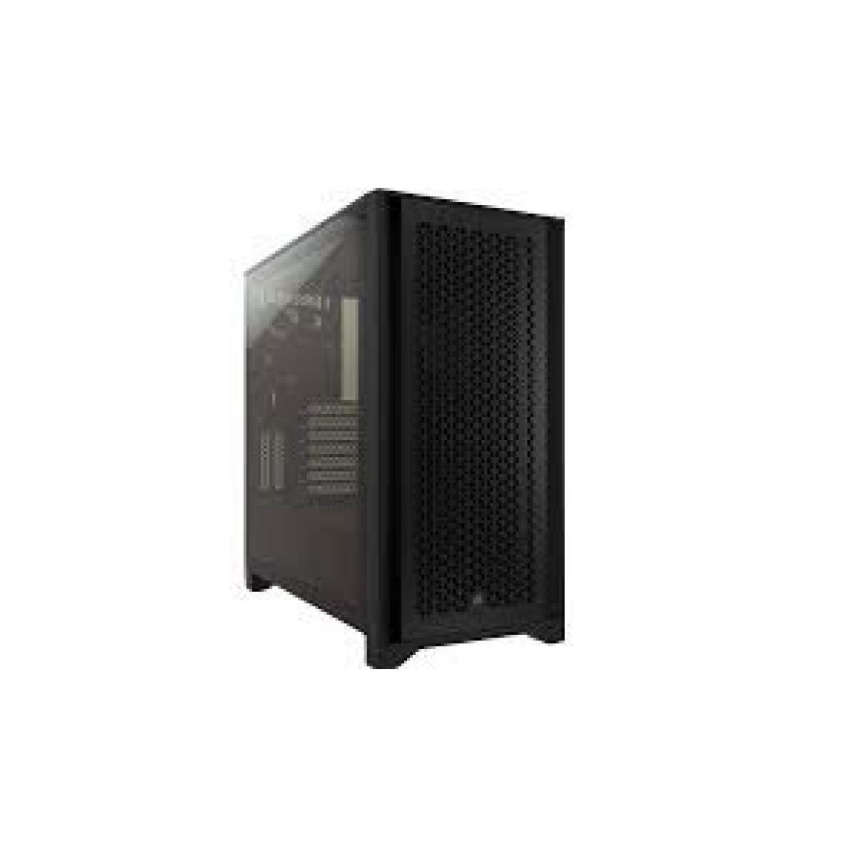 2020:104 Battle Royale Gaming Desktop:166O Super