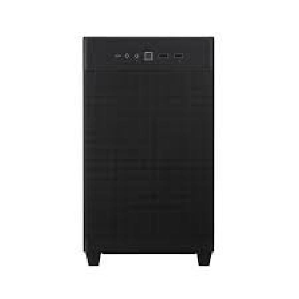 2020: XXX  Gaming Desktop GTX 1660Ti
