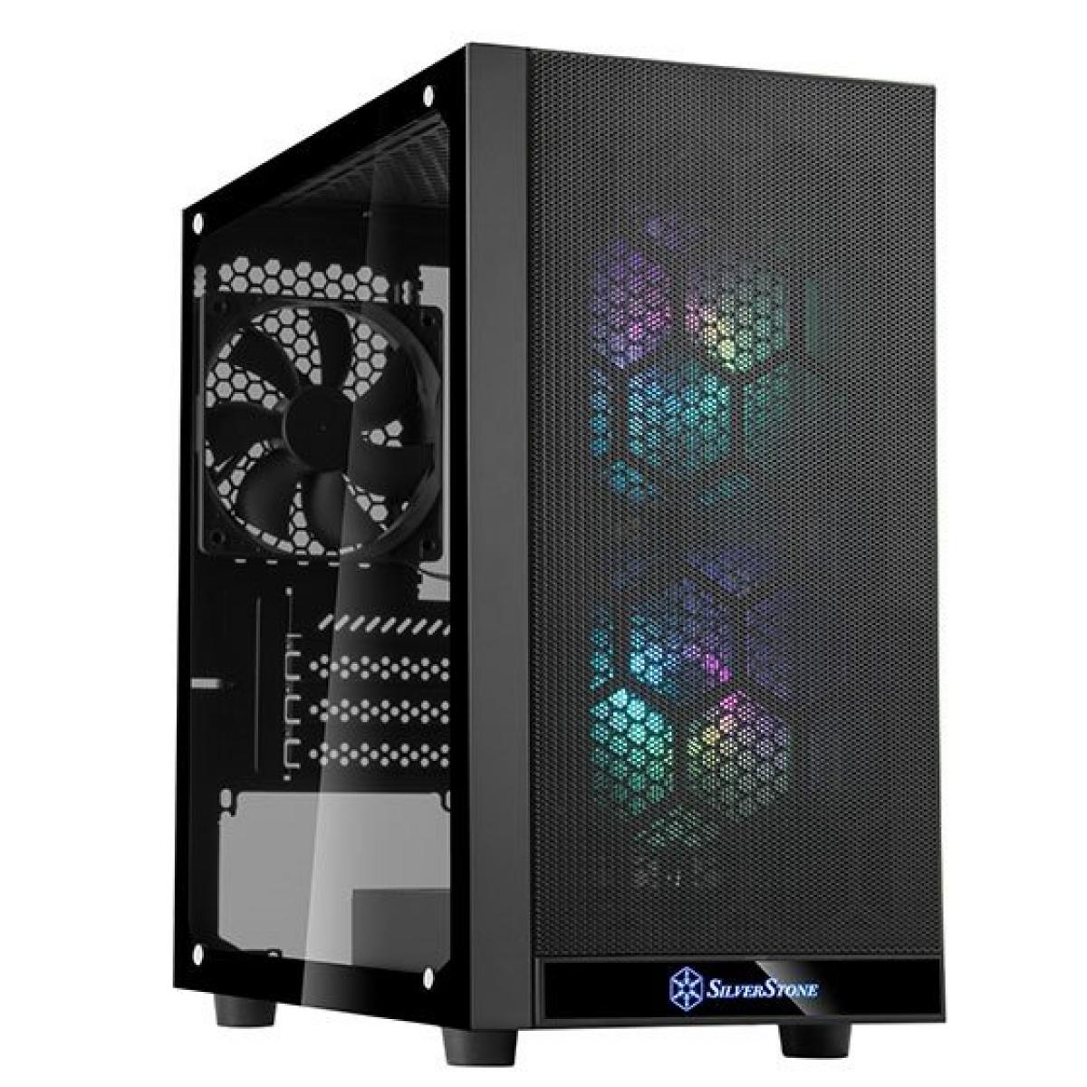 2020: Business Ready Desktop Intel i5 8GIG 240SSD