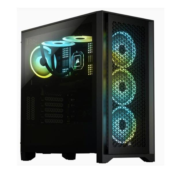 2020: [THE NOOB  GAMER] RYZEN 5 3600 PC
