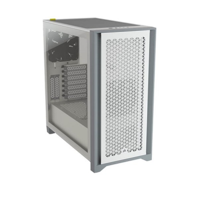2019: THE BLACK SHEEP  AMD 3700X