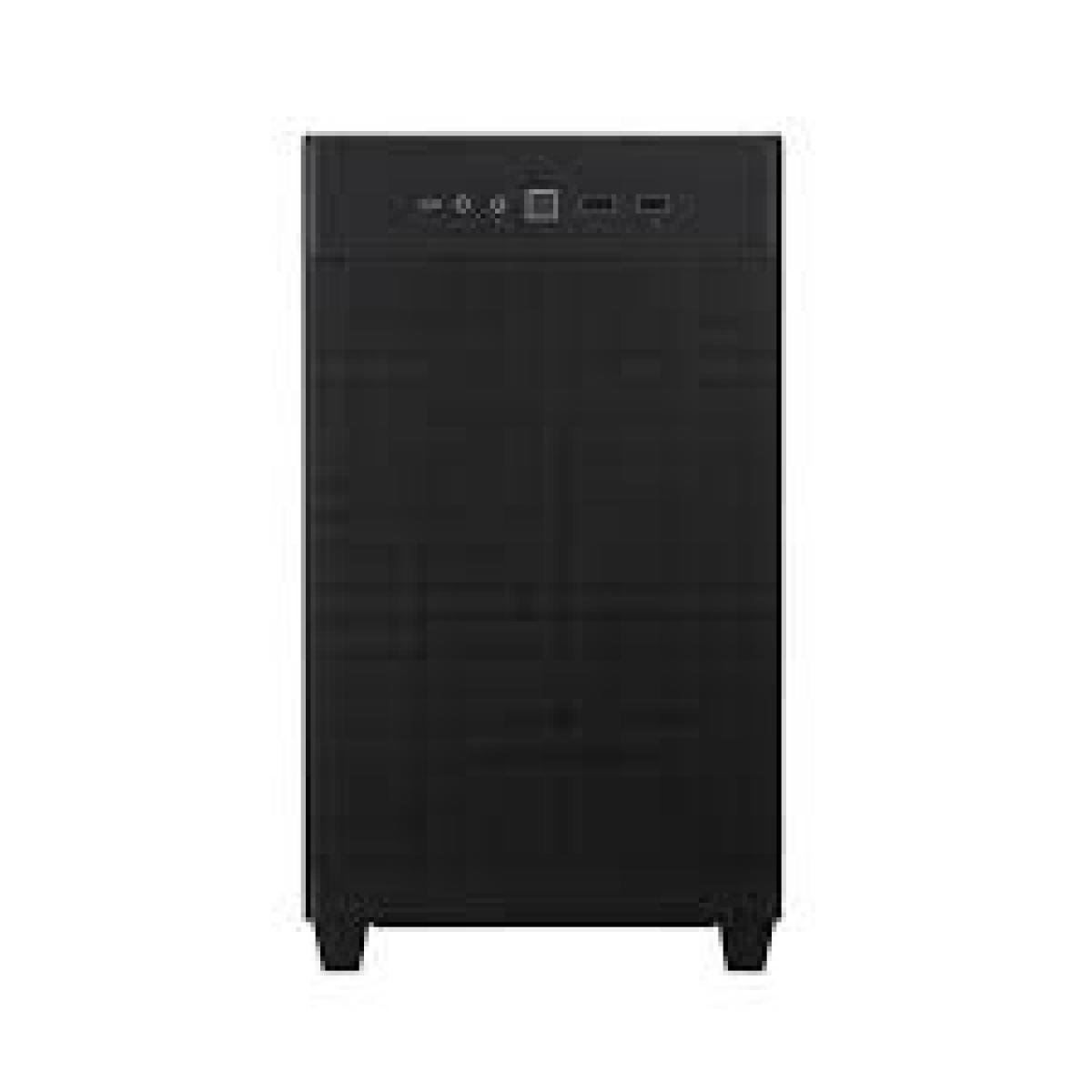 2020: [ THE PRO GAMER ] i9-9900KF 2070S