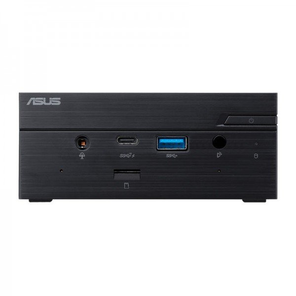 ASUS PN62 MINI PC I7 WL-AC BAREBONE