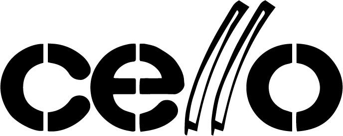 Cello Technology Ltd